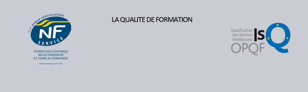 slide_qualite_formation-4
